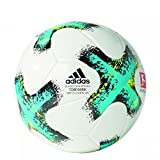 adidas Torfabrik Junior 290 Fußball - 3