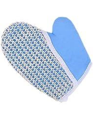 Suchergebnis auf für: handschuh sisal: Beauty