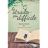 Heather Burch (Autore), Gloria Fassi (Traduttore) (11)Acquista:   EUR 0,99