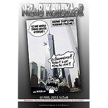 NiZuB KolleKtoR: Des BD collectors de NiZuB