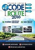 Réussir votre code de la route 2016