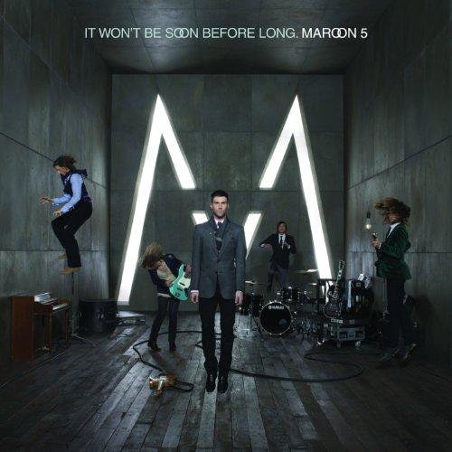 Nothing Lasts Forever (Album V...