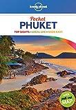 Tailandés Libros y guías de viaje