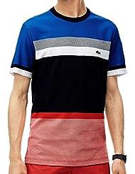 Lacoste - Camiseta - para hombre