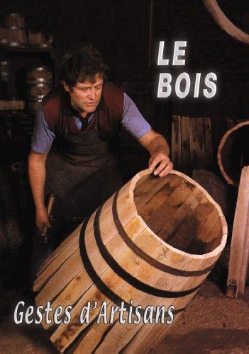 le-bois-geste-dartisan-art-loisirs-detente-artisanat