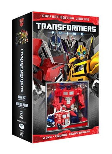 coffret-transformers-prime-transformers-prime-orion-pax-et-transformers-prime-nemesis-prime-une-figu