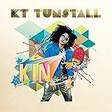 Songtexte von KT Tunstall - KIN