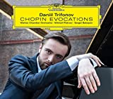 Chopin Evocations - Trifonov