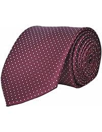 Kanthlangot striped Tie