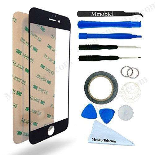 kit-de-reemplazo-de-pantalla-tactil-mmobiel-para-iphone-7-negro-incluye-pantalla-de-vidrio-cinta-adh