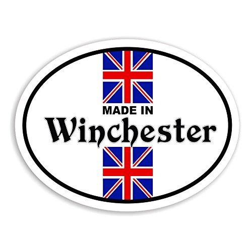 made-in-winchester-union-jack-flag-cane-auto-adesivi-british-car-bike-van-camper-decal-bumper-sticke