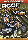 Roof Of Africa (Dvd+Booklet) by documentario