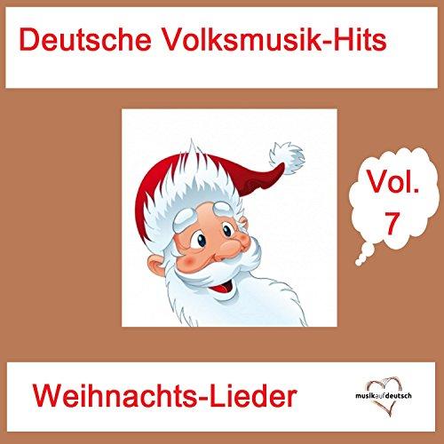 Ich wünsche mir vom Weihnachtsmann von Original Harzer Rotkehlchen ...