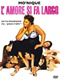 L'amore largo [IT Import] kostenlos online stream