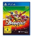 Brawlout - [PlayStation 4]