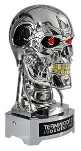 Terminator 2 [Édition Ultimate - Tête de Terminator]