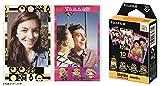Fujifilm Colorfilm Instax Mini Minion DM3 WW1 - 3