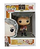 Funko Pop - The Walking Dead - Carol Peletier