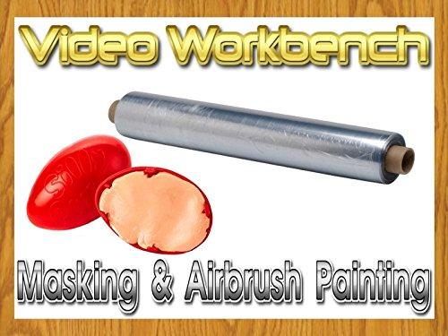 masking-airbrush-painting