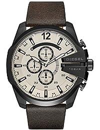Diesel Herren-Uhren DZ4422