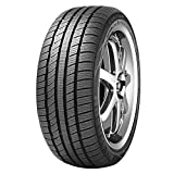 OVATION 165/60 R14 75H (E,C,70) Profil: VI 782 AS / Allwetter