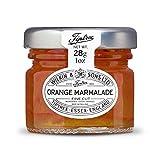Wilkin & Sons Tiptree Orange (fine cut) Marmalade (Mono) - Pacco da 72 vasetti x 28 g