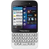 BlackBerry Q5 Mobile