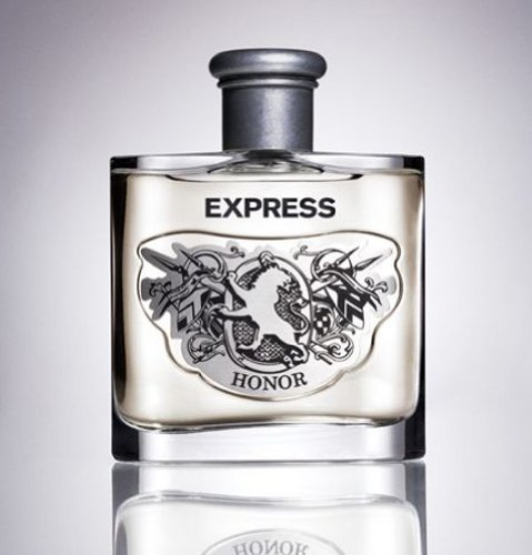 Express Honor for Men 3.4 oz Cologne New in Box by Express