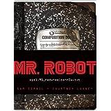 Mr. Robot: Red Wheelbarrow: Eps1.91 redwheelbarr0w.Txt