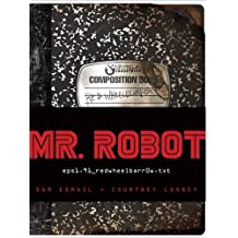 Mr. Robot: Red Wheelbarrow : Eps1.91_redwheelbarr0w.Txt