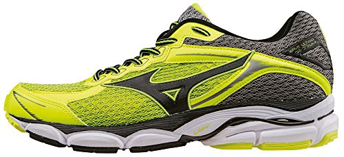 mizuno-wave-ultima-7-j1gr150907-scarpe-da-corsa-uomo-giallo-safetyyellow-black-metalicshadow-45