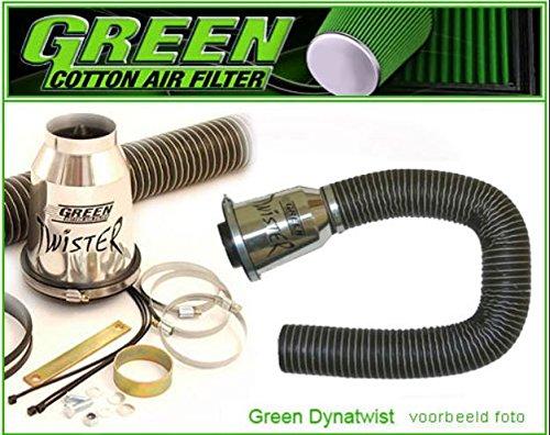 Dinatwist Green 60088157
