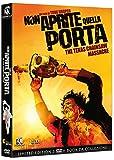 Non Aprite Quella Porta - Midnight Classics (Limited Edition) (3 DVD)