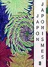 Japon Japonismes par Quette