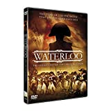 Waterloo: The Ultimate Battle [DVD]