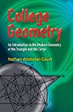 Geometry Textbook Review and Comparison