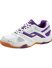 Pro Touch Damen Rebel Multisport Indoor Schuhe