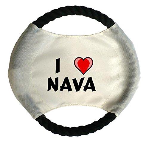 frisbee-personnalise-pour-chien-avec-nom-nava-noms-prenoms