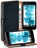 moex HTC Desire 310 | Phone Case with Wallet 360 Degree