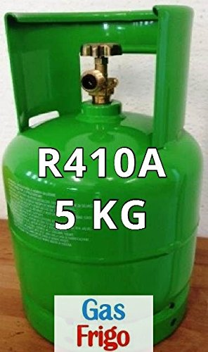 refrigerant-gases-for-climate-r410a-5-kg-net-product-in-offer-please-note-for-the-purchase-of-f-gas-