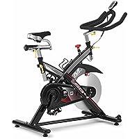 BH SB4 Ciclo Indoor Magnetico - 100% Profesional