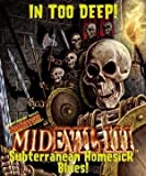 Twilight Creations 2102 - MidEvil 3 - Subterranean