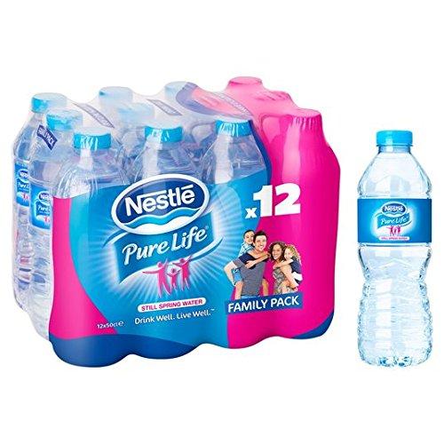 nestle-pure-life-agua-de-manantial-12-x-500ml