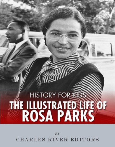 Descargar Utorrent Para Pc History for Kids: The Illustrated Life of Rosa Parks Torrent PDF