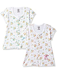 cab4bbd0d9780 Baby Girls  Dresses   Jumpsuits priced Under ₹500  Buy Baby Girls ...