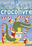 Crocolivre CP