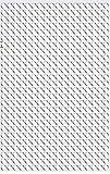 1404 Strasssteine selbstklebend Glitzersteine zum Aufkleben rund Glitzer Aufkleber 5mm groß Kristalle Dekosteine Bastelsteine in silber klar