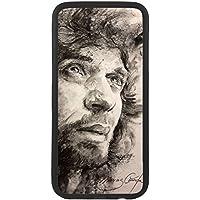 Funda carcasa para móvil pintura camarón artista flamenco compatible con Sony Xperia Z3 Compact