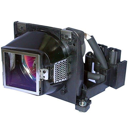 HFY marbull EC. J1202.001Ersatz Lampe mit Gehäuse für ACER PD113P PD123PD123D PH110PH113P - Typ J Glühbirne