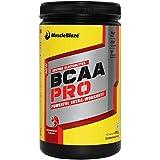 MuscleBlaze BCAA Pro - 450 g (Watermelon)
